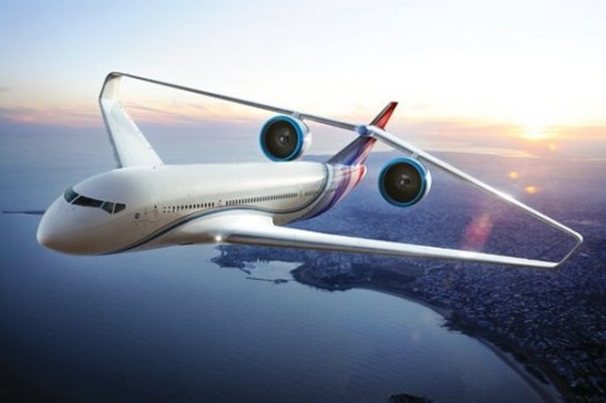 Jet future1