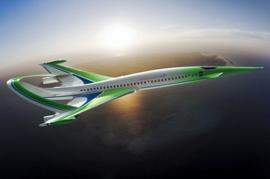 Jet future2