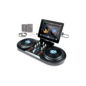 We All DJ