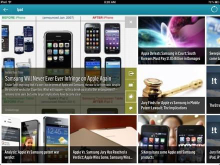 Best Free iPad App of the Week