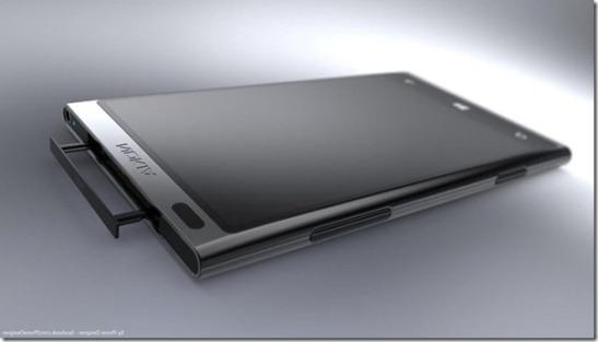 Concept Nokia Lumia 02