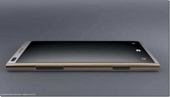 Concept Nokia Lumia 04