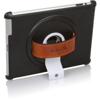Grabbit iPad Case 03