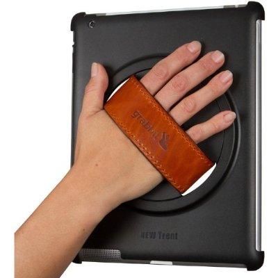 Grabbit iPad Case 04