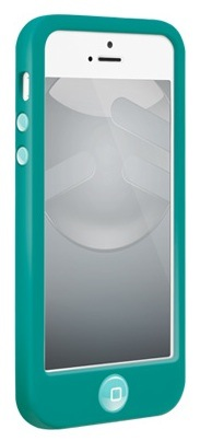 SwitchEasy debuts Colors, Nude cases for iPhone 5 02